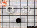 WESTINGHOUSE SIMPSON KELVINATOR HOOVER WASHING MACHINE CLUTCH RATCHET KIT  PART # SP651