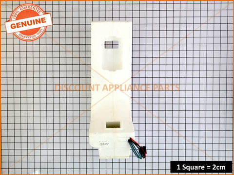 WHIRLPOOL REFRIGERATOR DIFFUSER PART # W10355492