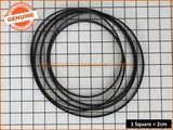 MAYTAG DRYER DRUM BELT PART # Y312959