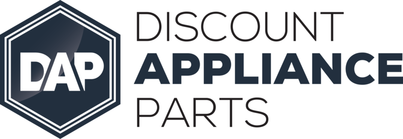 Discount Appliance Parts