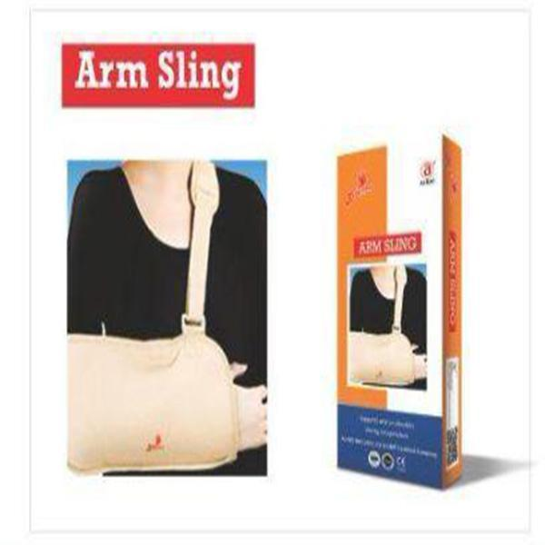 ARM SLING-small