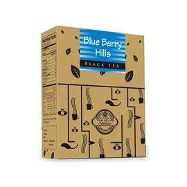 Black Tea - Blue Berry Hills Pack of 2