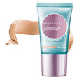 CLEAR GLOW BB CREAM