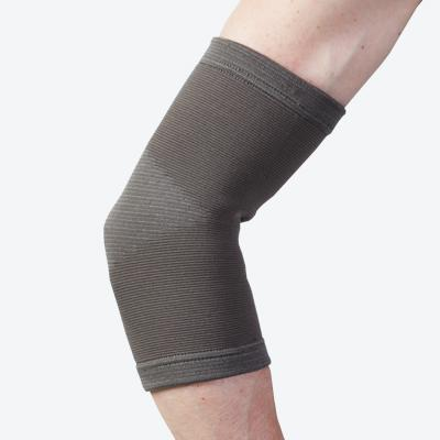 CPO-1305 Bamboo elbow support