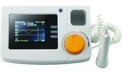 DESKTOP FETAL DOPPLER ND-109