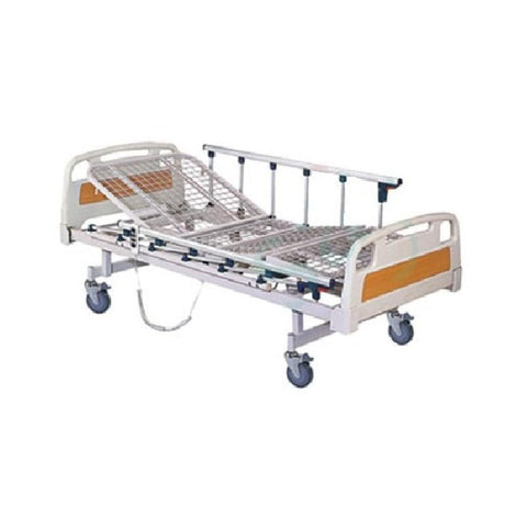 Electronic Three Function Bed (SSI-3220W)