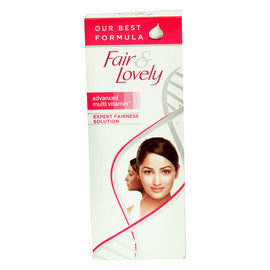 Fairlovely multivitamin cream 80gm