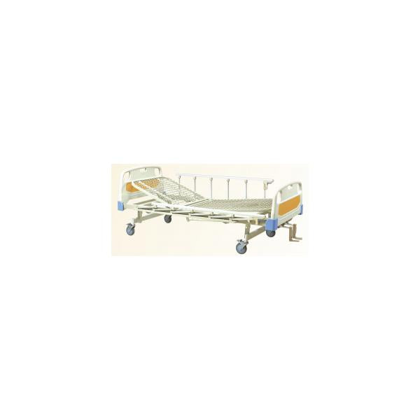 Fast Cure Hospital Bed Fs 3023 W Medpick