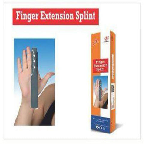 FINGER EXTENSION-small