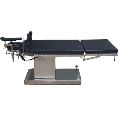 Full Ortho Hydraulic OT Table