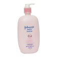Johnson Baby Lotion 500ml