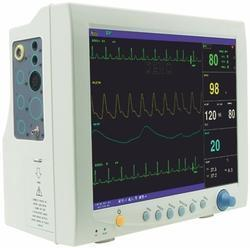 Multi Parameter Patient Monitor CMS-7000 Plus