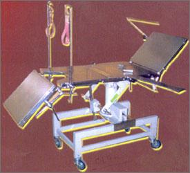 Obstetric Labour Table-SS Top