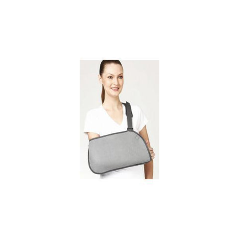 POUCH ARM SLING - L