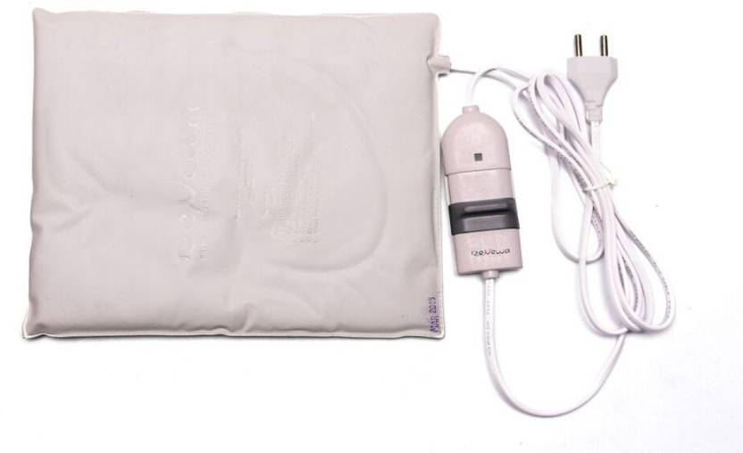 Renewa Orthopedic Heating Pad Medium