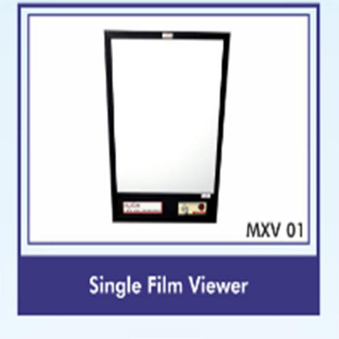 Single Filem Viewer