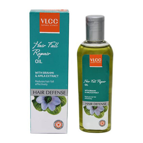 Vlcc Hair Fall Repair Oil 100 Ml