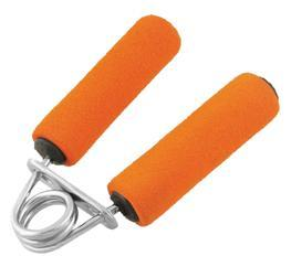 Grip Exercisers