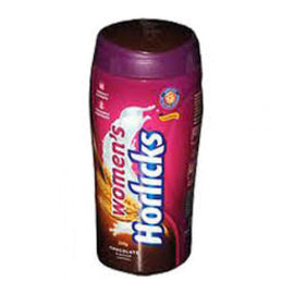 Womens horlicks chocolate jar 400 gm