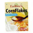 Eatrite Corn Flakes Honey 300gm
