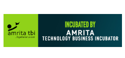 Incubated by Amrita TBI