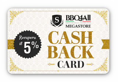 Cashback card shopify3