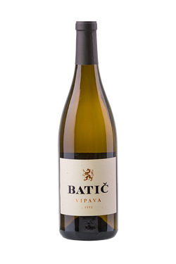 Pinela - Batic 2018 750 ml