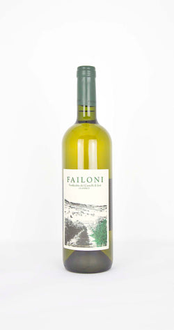 Verdicchio - Failoni 2019 750 ml