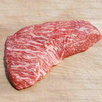 Tri-Tip USA Star Ranch Prime Black Angus