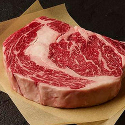Ribeye USA Creekstone Farm Choice Black Angus