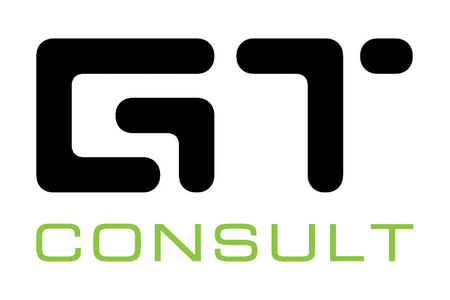 GTconsult