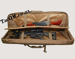 Rifle & Shotgun Bags