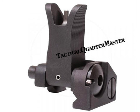 Troy M4 Style Folding Front Sight
