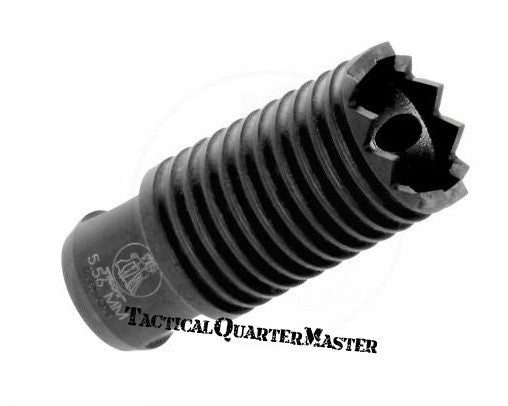 Troy Muzzle Brake Claymore 5.56mm