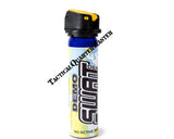 SWAT Ops 100ml Training Inert Spray - Direct Stream