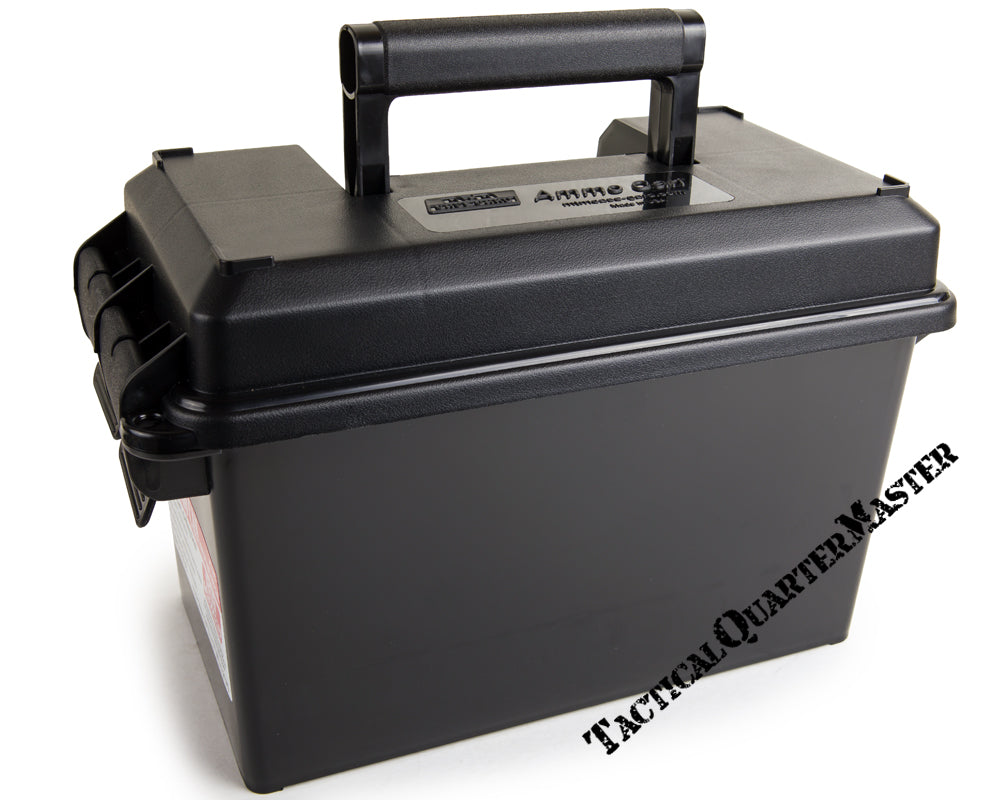 MTM Case-Gard 50 Caliber Ammo Can