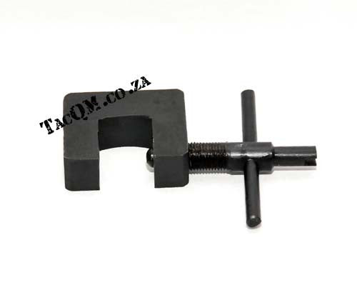 AK/SKS Front Sight Adjustment Tool