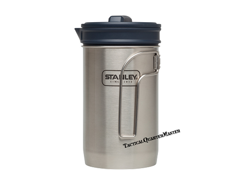 Stanley Adventure French Press