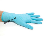 High Risk Biotex Gloves Large 5 Pack