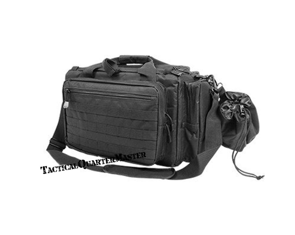 Competition Range Bag