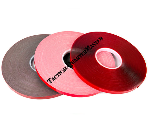 Double Sided Toughbond -Metal Tape