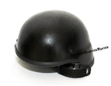 Helmet Combat Level IIIA Large