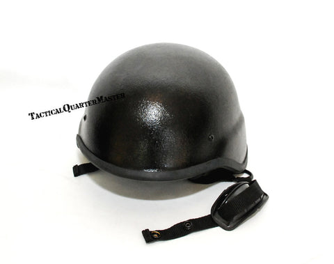 Helmet Combat Level IIIA Medium