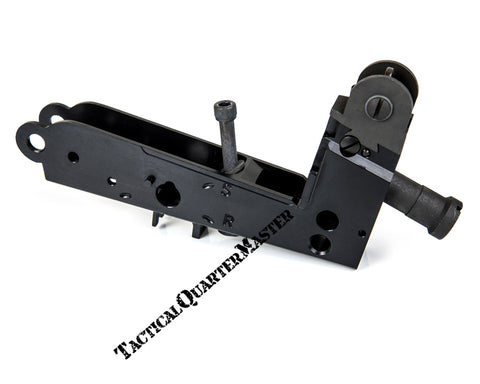 DSA PARA CONVERSION KIT FPR SA58, FN/FAL, R1