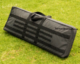 Discrete Rifle Carry Bag 1200-Black