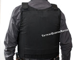 Duke Bulletproof Vest Level II Wide
