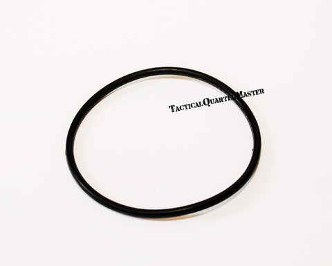 Rubber O Ring for Multistage Water Filter