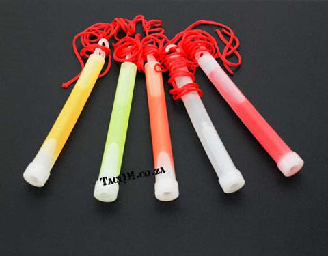 Glow Stick - Small - Emergency Illumination Pack