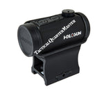 Holosun Sight HS403B