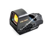 Holosun Sight HS510C